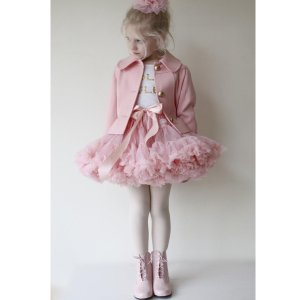 Up to $20 offAlexandAlexa Kids Dress Sale