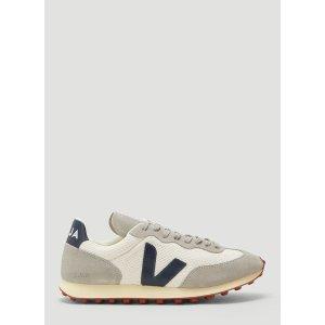 VejaRio Branco 运动鞋