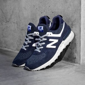 Up to 60% off + Extra 20% offSelect Men's Shoes Sale @ Joe's New Balance Outlet