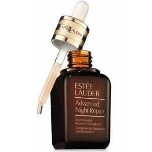 Estee Lauder小棕瓶精华