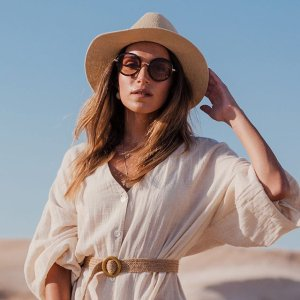 As Low As $29.99+Free ShippingCarolina Lemke Selected Sunglasses Sale