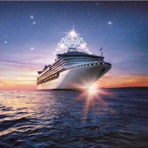 点赞10+才有机会获奖 不要忘了分享哦抽奖:游轮旅行经验大公开 集赞赢取龙骧护照夹