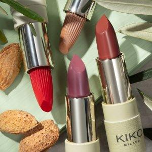 30% OffKkio Milano Women's Day Sale