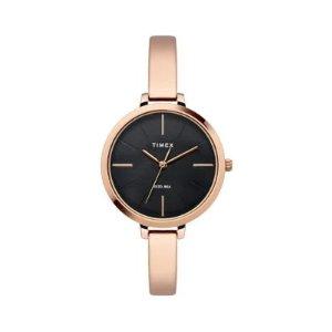 Timex手镯表