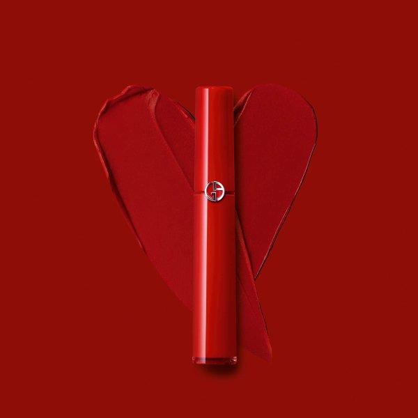 Armani 红管405
