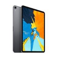 Amazon.com : Apple iPad Pro (11-inch, Wi-Fi, 64GB) - Space Gray (Latest Model) : Gateway