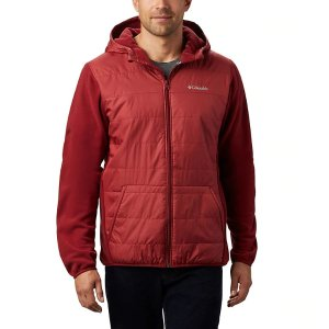 ColumbiaMen's Robinson Mountain™ Jacket