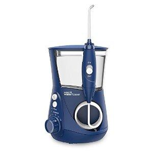 $39.99 (原价$79.99)Waterpik Aquarius 专业水牙线