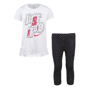Up to 50% OffKids Sports Shoes Sale @ Kohl's