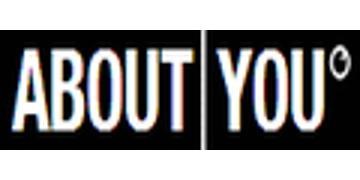 About You (DE)