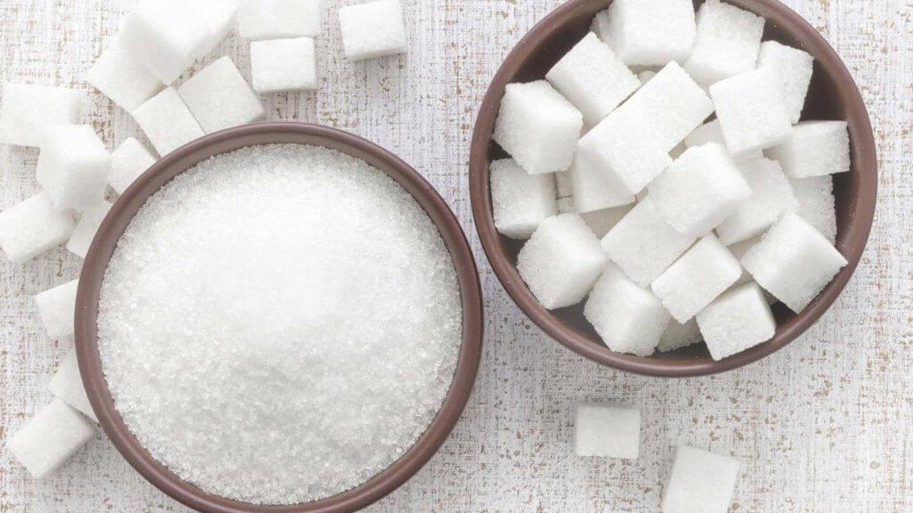 【认真科普】糖代谢、激素、抗糖的二三事➕代糖推荐