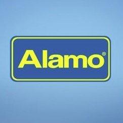 Plan ahead specialsAlamo
