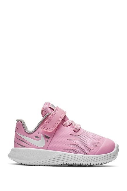 Star Runner AC婴幼儿鞋