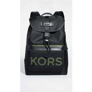 Michael KorsKent Field 双肩背包(封面同款)