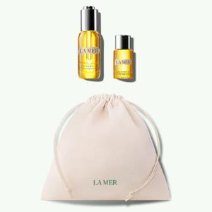 送5ml、化妆包 + 神奇面霜
