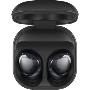 SamsungGalaxy Buds Pro Wireless Earbuds - AT&T