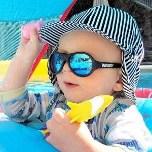 d674a079c0527 25% Off + Free Shipping Babiators Kid s Sunglasses   Saks Fifth Avenue