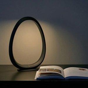 $34.99Netease Wisdom Table Lamp