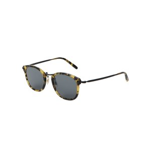 0a6e24c9cd4 Sunglasses Sale   Century 21 Up to 70% Off + Free Shipping - Dealmoon