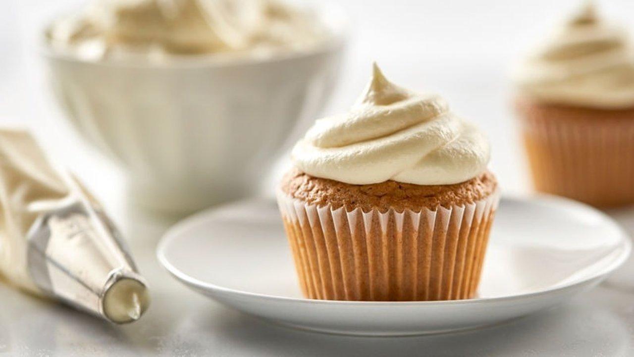 英国超市奶油怎么选   重奶油、淡奶油、低脂奶油、酸奶油的选用方法及食用方法详解!
