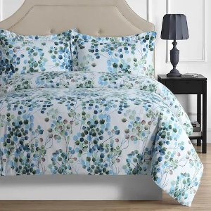 $10 Off $25Kohl's Laborday Weekend Home Sale
