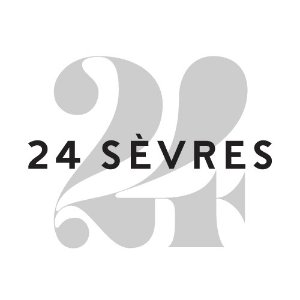 Dealmoon Exclusive ! 30% Off + An Extra 20% Off Spring Sale @ 24 Sevres