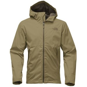 52238a20f Last Day: The North Face On Sale @ Backcountry Up to 55% Off - Dealmoon