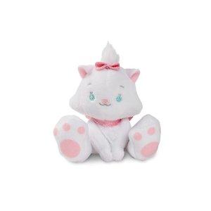 Disney4件£12, 3件£10, 2件£8大脚掌系列玛丽猫玩偶