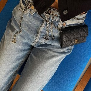 Up to 60% offBergdorf Goodman Jeans Sale