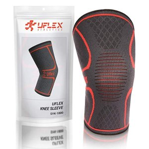 UFlex Athletics 护膝