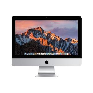 2017款i5 $559.99Apple iMac 多款翻新机特卖