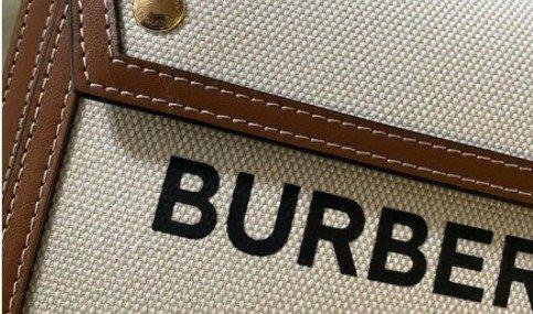 Burberry 5折起!Burberry 5折起!