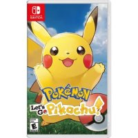 Nintendo 去皮 Switch 实体版