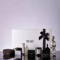 The Hut 圣诞礼盒新鲜出炉