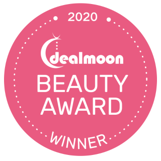 Beauty AwardsDealmoon