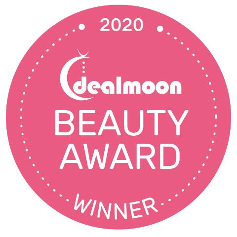 Beauty AwardsDealmoon