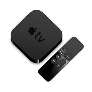 AppleTV 4K (32GB, Latest Model)