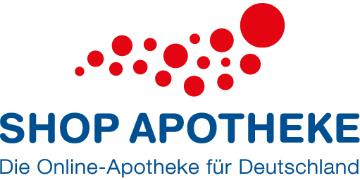Shop Apotheke (DE)