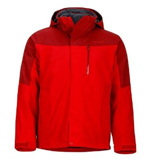 e34cc33b6410 Up to 60% Off End of Season Sale   Marmot - Dealmoon