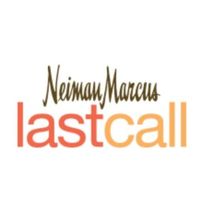 Up to 75% OffNeiman Marcus Last Call Clearance Sale