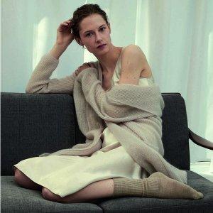 低至$204Max Mara 精选美衣热卖 收大衣、外套、毛衣