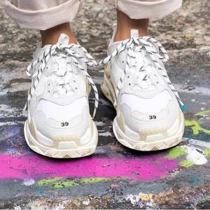 From $493Balenciaga Sneakers @ Farfetch