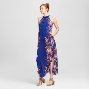 553fb86fe Xhilaration Women's Clothing Sale @ Target.com Buy 1 Get 1 50% Off ...