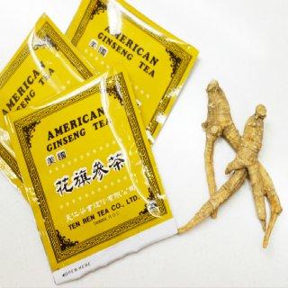天仁茗茶 - Ten Ren's Teatime - 纽约 - Flushing