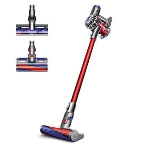 Dyson V6 Absolute HEPA Cordless Vacuum