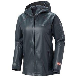 Women's Ellis Street™EXS Jacket