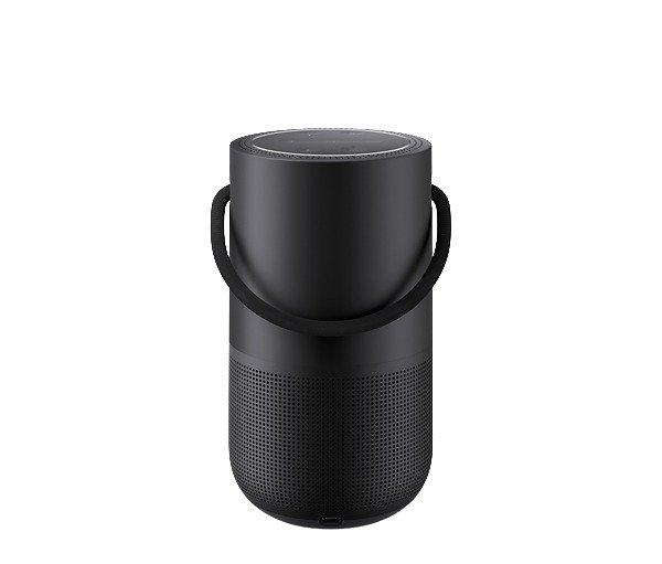 Portable Smart Speaker – Refurbished |