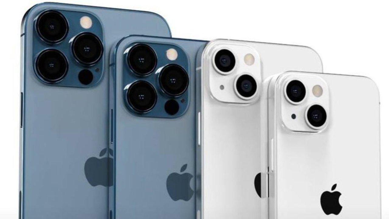 iPhone13哪里买更便宜?盘点加拿大官网和各运营商发售价格,价格居然差这么多!