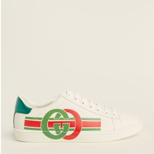 Century 21 Gucci Sale Up to 50% Off