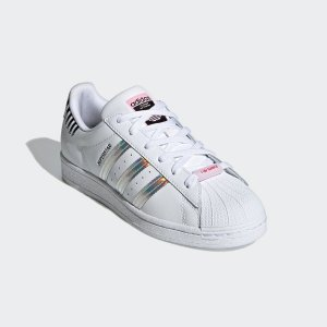 adidas Originals经典贝壳头